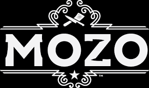 MOZO SHOES