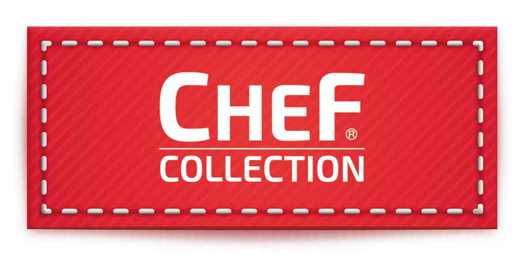 Chef Collection-Logo