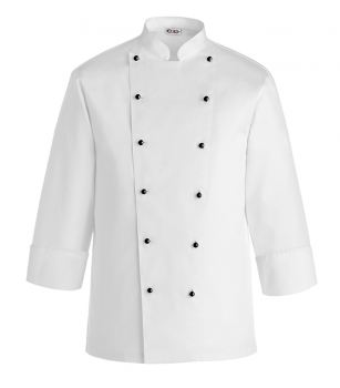 Chef Jacket Egochef AIR