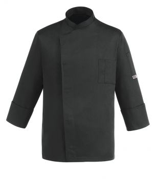 Chef Jacket Cheap