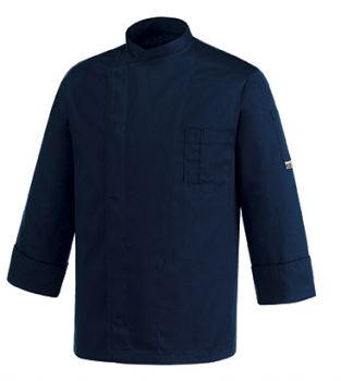 Jacket Cheap blue Saylor