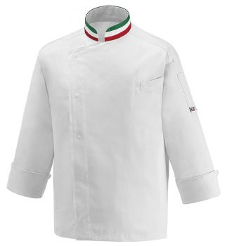 Egochef NATIONS ITALIA