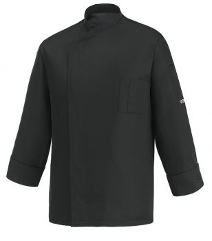 Chef Jacket Ottavio