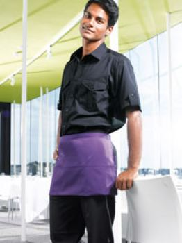 Bar Apron Premier PR155 Colors