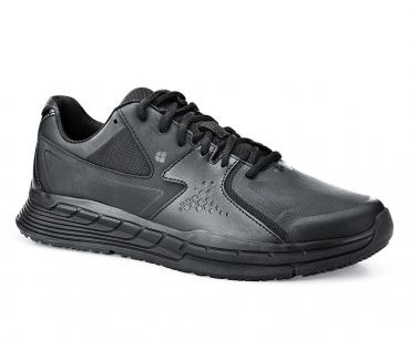 SFC Shoes for Crews Condor