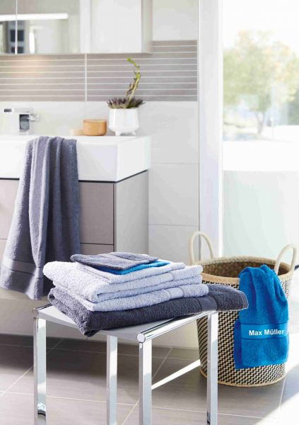 Hand Towel MB442