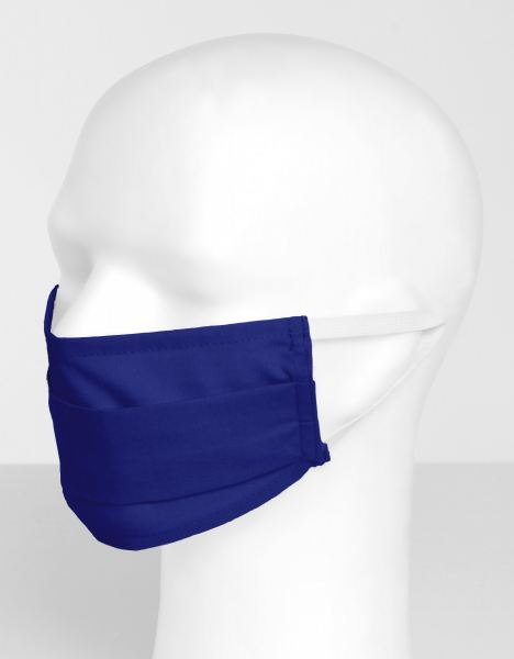 CGW Mouth Nose Mask