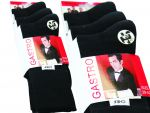 Chef Socks black 2 Pair